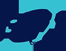 BINHMINHCOMPANY - Đại lý nước suối tinh khiết, nước uống đóng bình